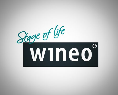 marktrausch: wineo Stage of Life