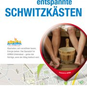 marktrausch Blog: Norderstedt – Darstellung Plakat Kampagne