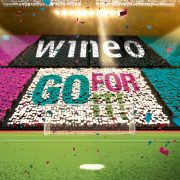 marktrausch Blog: wineo – Titelbild Messe