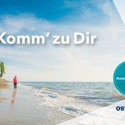 marktrausch Blog: OHT – Darstellung Plakat Kampagne