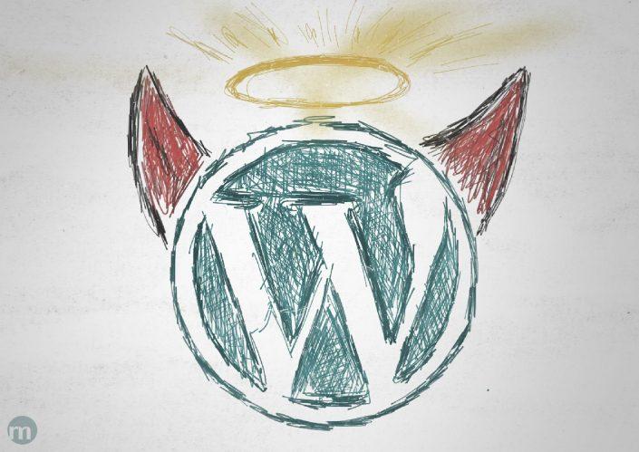 marktrausch Blog: Titelbild Webdesign