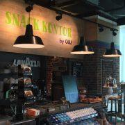 marktrausch Blog: Snack Kontor – Darstellung Shop-Konzept