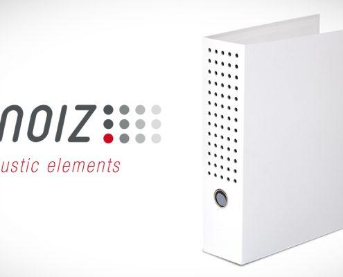 marktrausch Blog: nonoiz – Titelbild Marke