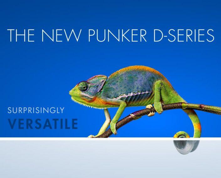 marktrausch Blog: punker – Teaserbild