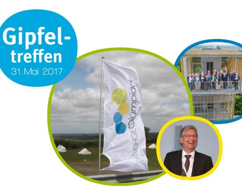marktrausch Blog: EKSH energieolympiade – Teaserbild Kampagne