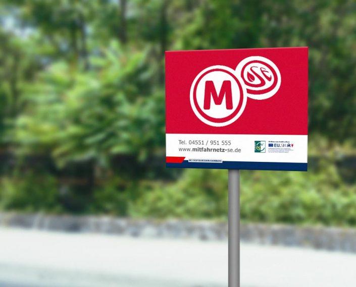 marktrausch Blog: Mitfahrnetz Segeberg – Teaserbild Marketing