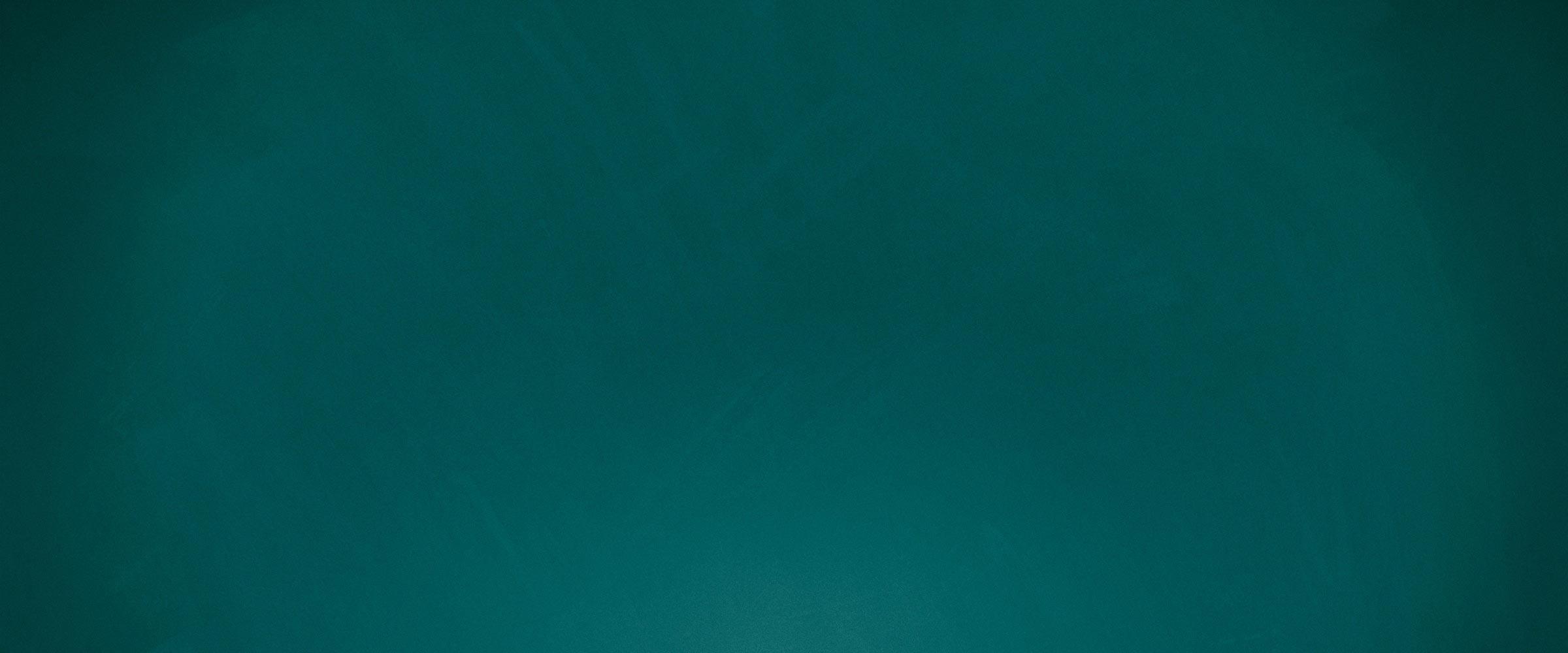 marktrausch Hintergrundbild grün