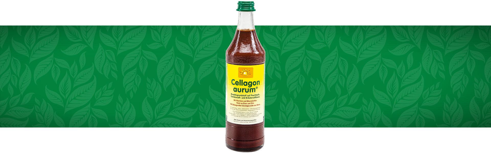 marktrausch Referenz: Cellagon – Trennbild