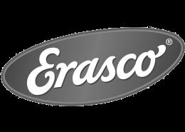 marktrausch Referenz Logo: Erasco