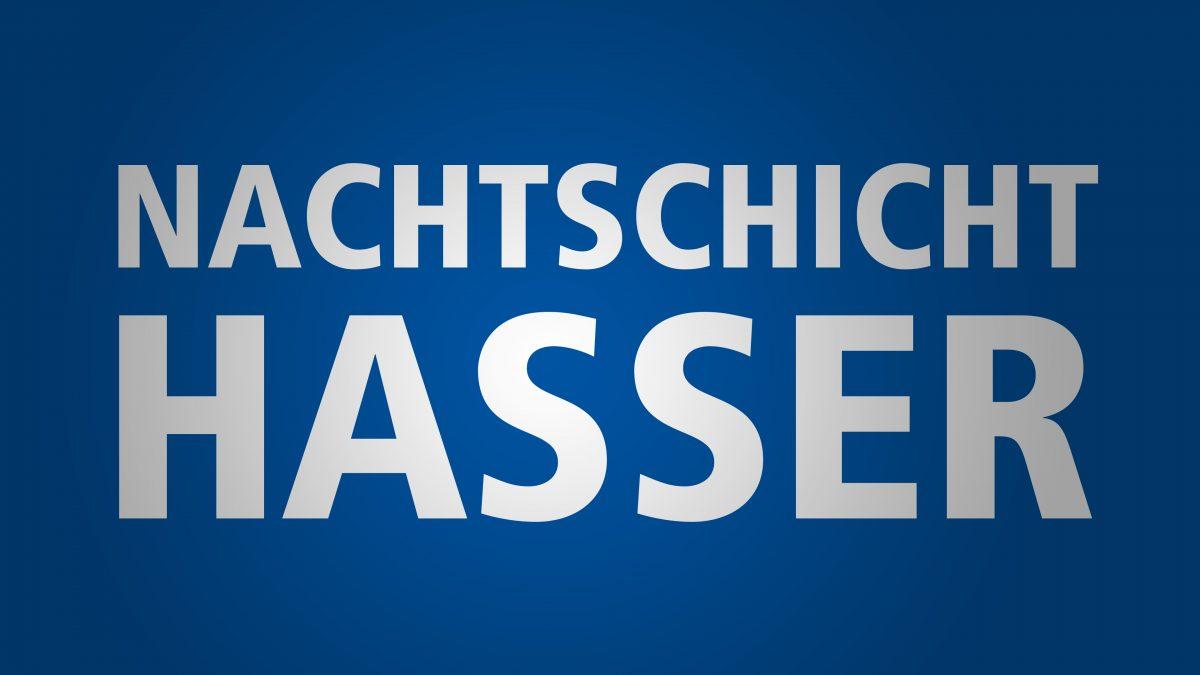 marktrausch Referenz: KV Hessen – Darstellung Postkarten