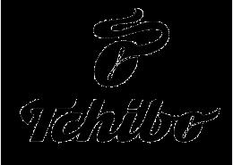 marktrausch Referenz Logo: Tchibo