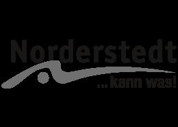 marktrausch Referenz Logo: norderstedt