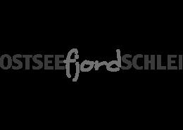 marktrausch Referenz Logo: Ostseefjordschlei
