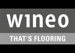 marktrausch Referenz Logo: wineo