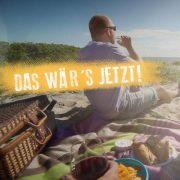 marktrausch Referenz: Fehmarn - Teaserbild