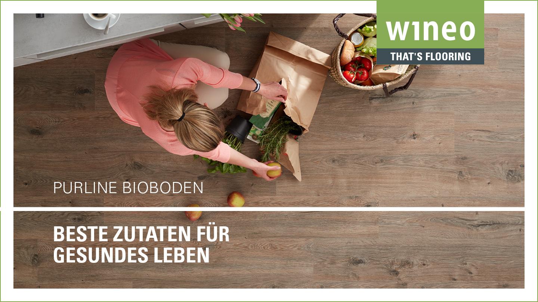 """marktrausch Referenz: wineo Kampagne """"Beste-Zutaten"""""""