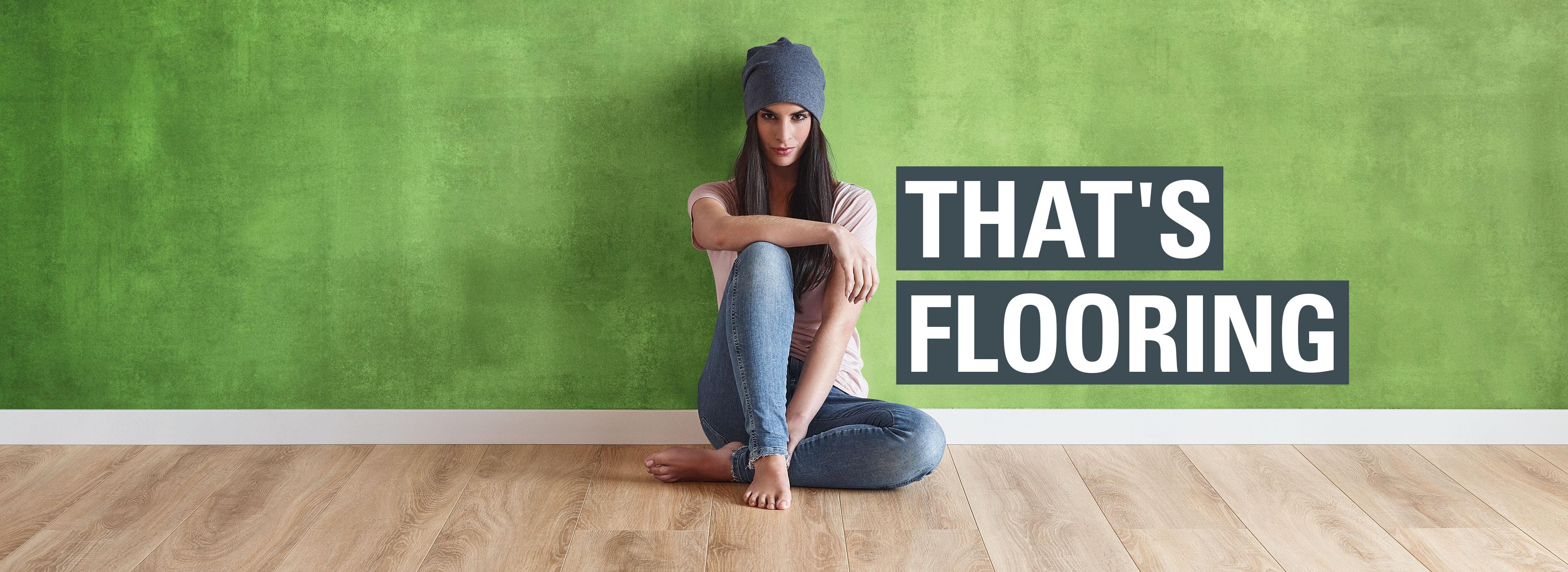 marktrausch Referenz: wineo – That's Flooring