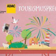 Hier gibts den schicken Bewerbungsfilm zum ADAC Tourismuspreis 2019