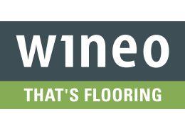 marktrausch Referenz wineo: Logo