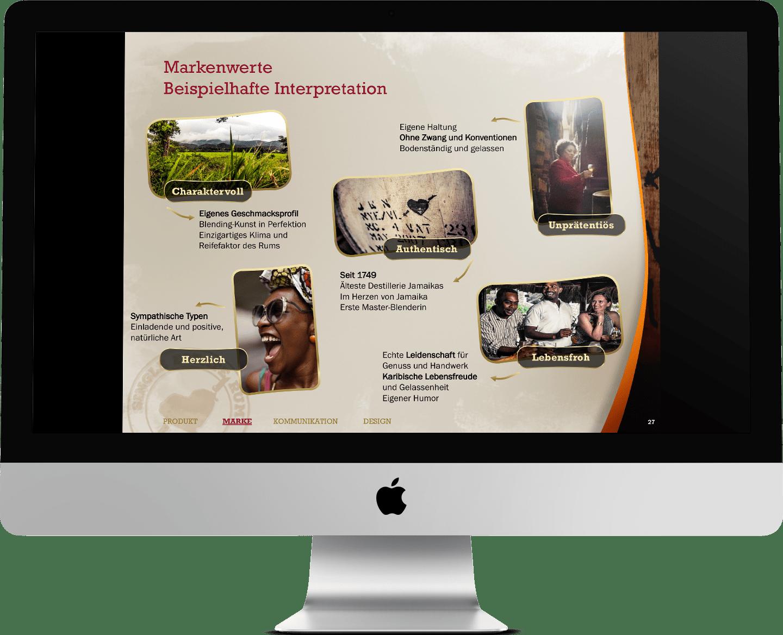 marktrausch Referenz: Appleton – CD-Manual Deutschland