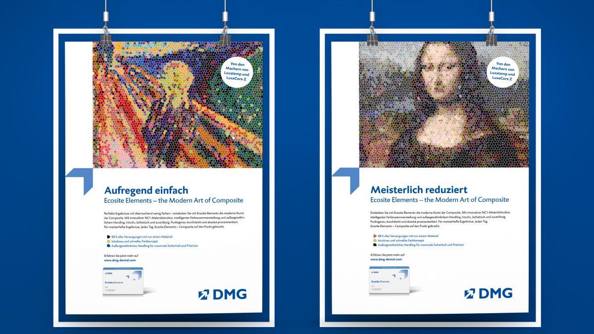 DMG Ecosite Elements Key-Visual