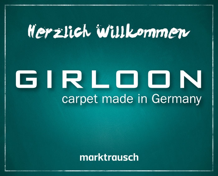 marktrausch: Webnews Girloon