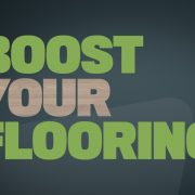 marktrausch für windmöller: Boost your Floor