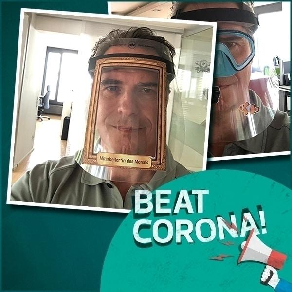Beat Corona 3_adelt