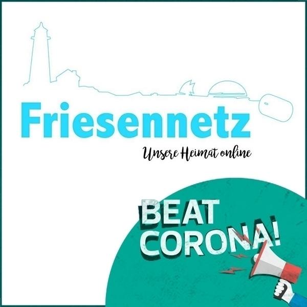 Beat Corona 3_Friesennetz