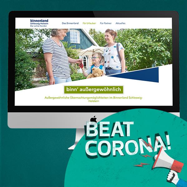 marktrausch_Beat Corona_Binnenland SH