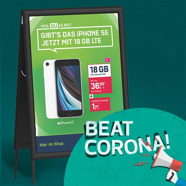marktrausch_Beat Corona_mobilcom-debitel
