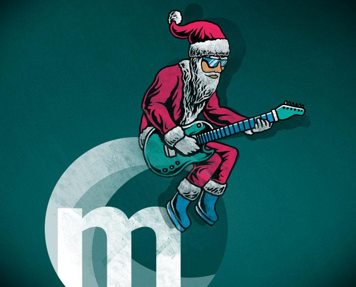 marktrausch_Spotify-Playlist_Weihnachten_Beitragsbild