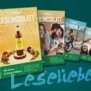 marktrausch_Blog_Cellagon_Lieblingsblatt