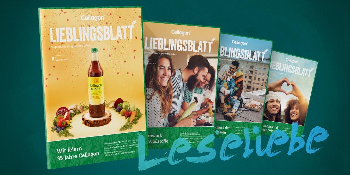 marktrausch_Blog-Cellagon_Lieblingsblatt