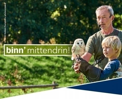 Beitragsbild Standortmarketing Binnenland Schleswig-Holstein